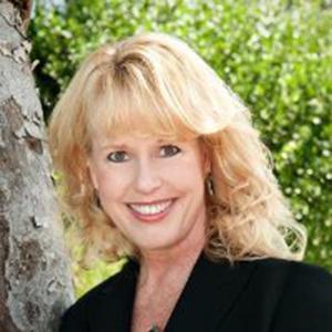 San Diego Regional Campus Director, Jennifer Jordan