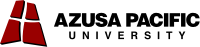 Azusa Pacific University - A Christian University in Los Angeles, California