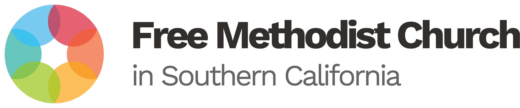 Free Methodist Church logo