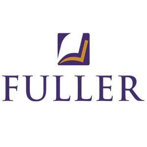 Fuller Theological Seminary logo