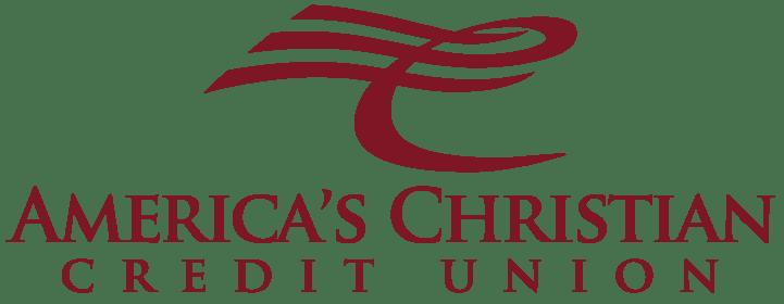 America's Christian Credit Union Logo