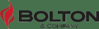 Bolton and Company Logo