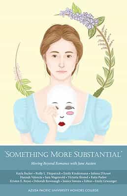 Moving Beyond Romance with Jane Austen