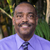 Los Angeles Regional Site Director, Donald Brown, Ed.D.