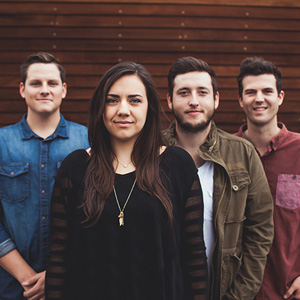 Photo of Band For All Seasons