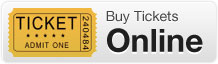 APU Theater Buy Tickets Online